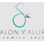 Salon Alure