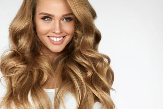 Haircut Purcellville Va Get Best Hair Beauty Salon Services In Hillsboro Winchester